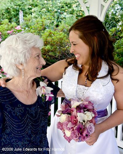 Wedding Photographer on Loews Coronado Resort Wedding    Julie Edwards Photographer