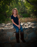 JulieEdwardsPhotographer2013-1188